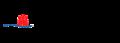 Logo Behörde für Wissenschaft und Forschung.png