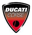 Logo Ducati Corse.jpg