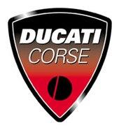 Ducati Ss Spark Plug Gap