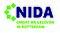 Logo NIDA.jpg