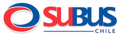 Logo SUBUS CHILE.png