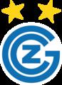Logo Signet mit Sterne gelb-blau.png