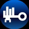 Logo Virtualkey.png