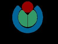 Logo Wikimedians UG Cameroon.png