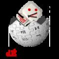 Logo de cauch.png