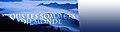 Logo de t'émission tous les sommets du monde.jpg