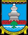 Logo kabupaten serang.png