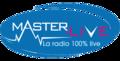 Logo master live1 300dpi.png