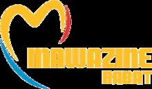 Logo mawazine.png