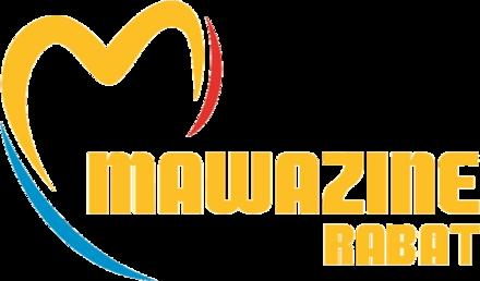 Mawazine - Wikiwand