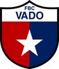 Logo storico FBC Vado.png