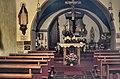 Lohrsdorf, Kapelle Maria Hilf, Innenansicht.jpg