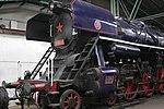 Lokomotiva 498.106 (002).jpg