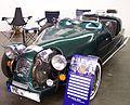 Lomax 223 green 1996 vl TCE.jpg