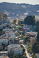 Lombard Street from Coit Tower.jpg