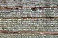 Londinium Roman Wall (31137328754).jpg
