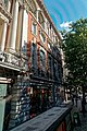 London - Oxford Street - View ENE.jpg