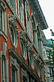 London - Oxford Street - View East.jpg