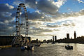 London 01 2013 London Eye 5246.JPG