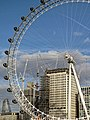 London Eye in March 2018 - 03.jpg