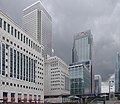 London MMB »153 Canary Wharf.jpg