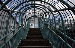 London MMB J2 Midland Main Line (Camley Street).jpg