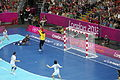 London Olympics 2012 Bronze Medal Match (3).jpg