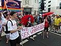 London Pride 2011 (5894466210).jpg