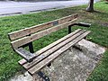 Long shot of the bench (OpenBenches 2836-1).jpg