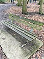 Long shot of the bench (OpenBenches 3265-1).jpg