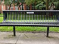 Long shot of the bench (OpenBenches 888-1).jpg