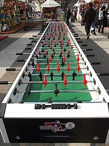 Long table footbal.jpg