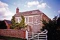 Longcot House 1993 (geograph 5192414).jpg