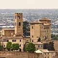 Longiano, Castello Malatestiano.jpg