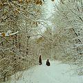Longing for winter (1993). (9218910907).jpg