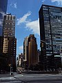 Looking uptown from the UN (4592992189).jpg