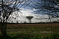 Lord's Bridge radio telescope - geograph.org.uk - 350414.jpg