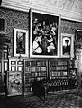 Lord Strathcona House (Painting Gallery) 09.jpg