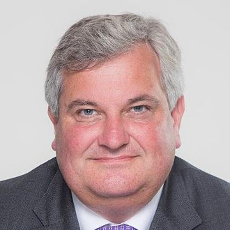 Mark Price, Baron Price - Image: Lordprice