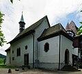 Lorettokapelle (Freiburg) 1.jpg