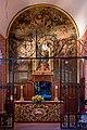Lorettokapelle (Freiburg) jm61800.jpg