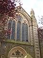 Lorne Street Church, Leith.jpg