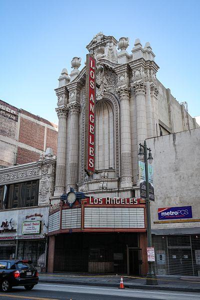 File:Los Angeles Theater-1.jpg