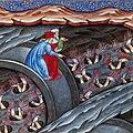 Los condenados por simonía en la obra de Dante.jpg