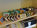 Lots of Game ^ Watch - Flickr - neofob.jpg