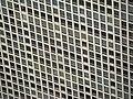 Lots of windows (3520032280).jpg