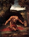 Lotto - St Jerome, 1544.jpg