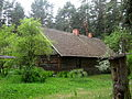 Lotyšské etnografické muzeum v přírodě (97).jpg