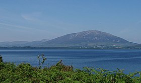Lough conn.jpg
