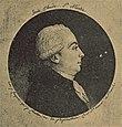 Louis-Claude de Saint-Martin, portrait au physionotrace.jpg